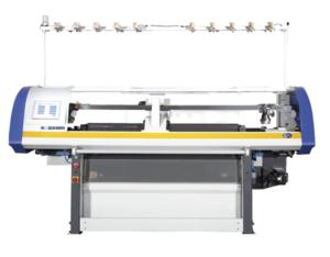 Knitting Machine-LXC131