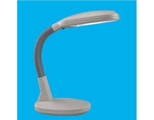 Full Spectrum Daylight Reading Table Lamp