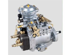 China Bosch VE Injection Pump