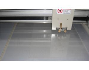 ultra-thin light boxlight LGP engraving machine