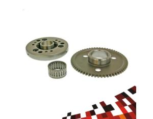 OEM Motorcycle Spare Parts, Overrunning Clutch