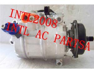 HS18 auto a/c Hyundai Trajet 2.0 2.5 2.7 compressor D4BH 2000-2004 2005 2006 2007 97701-4A400 HYK264