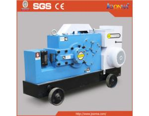 Looking for world distributor and user of GQ40 steel bar cutting machine