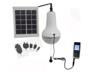 solar lamps-SW-HS10-5L