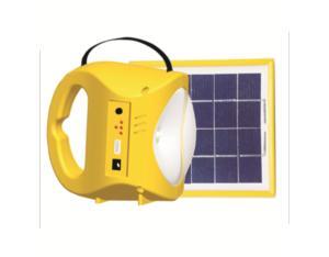 solar lantern-CS300