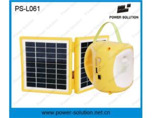 Solar Lanterns/Lamps-PS-L061