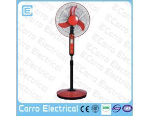 Rechargeable Fans-CE-12V16B
