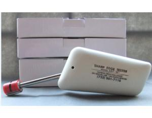 Wholesale UL Sharp Edge Tester