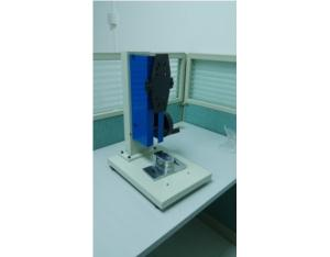 Tensile Testing Machine China Manufacturer