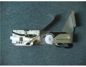 SAMSUNG CP45 32MM FEEDER for SMT machine
