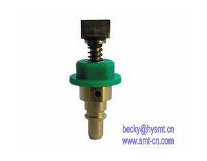 Juki 514 nozzle for SMT KE2010~2080