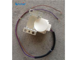water drain motor used for washer