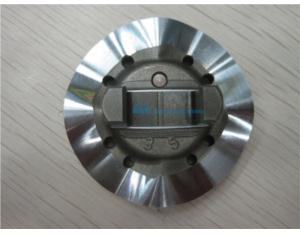 Cam Disc 146220-3520 Brand New!