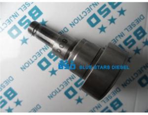 Constant Pressure Delivery Valve 2 418 559 009,2418559009 Brand New!