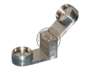 Wholesale ASTM F963 Bite Test Clamp
