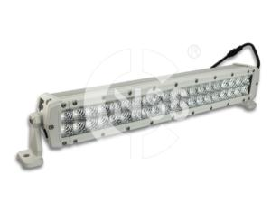 NSSC LED MARINE LIGHTS-NS-MR-2R20