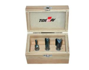 Metal Cutting Tools-lc-003A