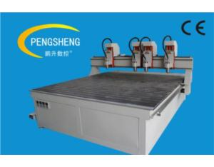 woodworking cnc router With OEM service