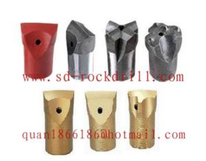 offer all kinds of drill bit