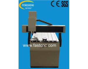 6090 cnc carving machine