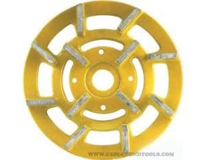 metal bonded diamond grinding plate, diamond grinding disc, diamond grinding wheels
