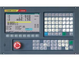 CNC Controller for CNC Milling Machine (Great-130IM)