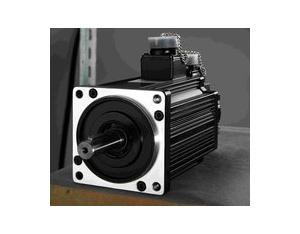 AC Servo Motor (110mm)