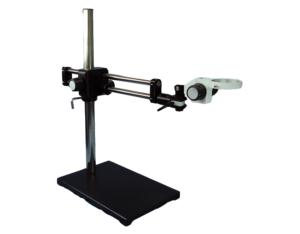 SB3 Ball Bearing Boom stand with Universal Arm