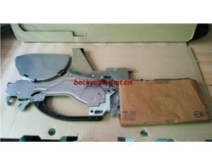 SAMSUNG SMT Feeder, SM-8*4 feeder