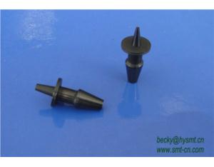 Samsung CP45 CN series nozzle for SMT machine