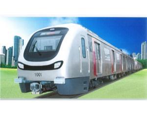 Mumbai Metro Line One