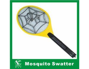 rechargeable electric bug zapper