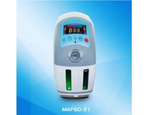 Oxygenerator-MAF60-21