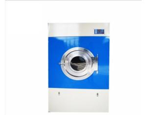 CE&ISO approved tumble dryer, clothes drying machine