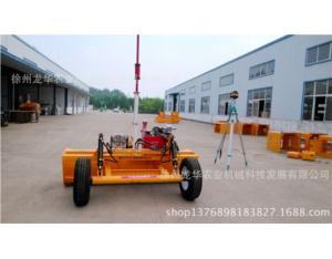 1JP350 Laser land leveling machines