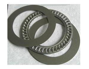 Offer AXK100135 Thrust Roller Bearing 100*135*4mm