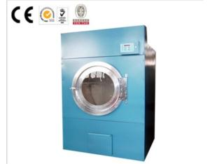 CE&ISO approved tumble drying machine