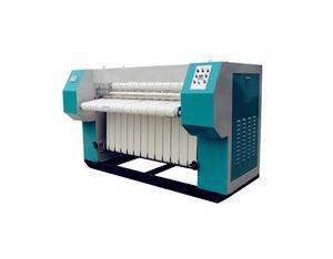 Sheets Ironing machine