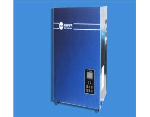 String Type Three Phase Inverter