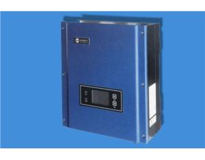 String Type Single Phase Inverter