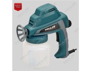 Electric Spray Gun-PLD5020