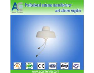 LTE MIMO Ceiling Mount Antenna