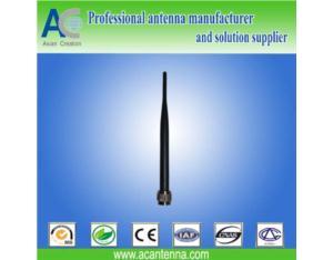 2.4G Terminal Antenna