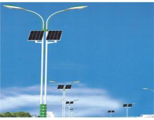 Solar Street Lights-064