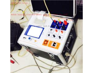 high voltage ct tester pt tetser