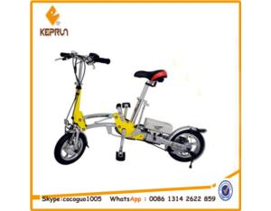 Australia customed single riding motorized bicycle