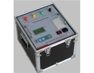 HYDW grounding resistance tester