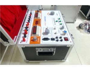 HYJB-III relay tester