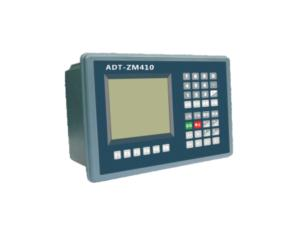 ADT-ZM410 CNC Brush making controller with 4 Axis