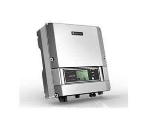 Solar Inverter-GW2000-SS